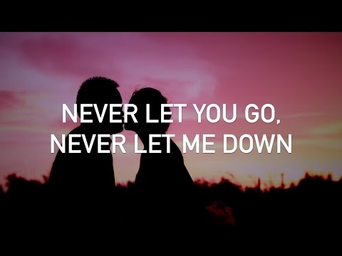 Justin Bieber - Let Me Love You (acoustic, With Lyrics)
