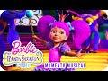 Lo Quiero Ya   Video Musical   Barbie™ y la Puerta Secreta
