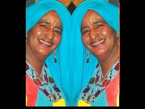 SAYNAB CIGE (RUUXII DHAB KU JECEL) AXYAA SAYNAB NAFTA DAJI  By Somali Music Store