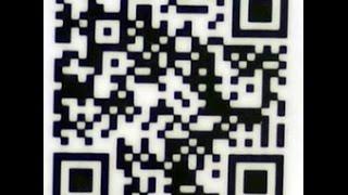 はらわシェル 第2弾 妖怪ウォッチ2 QRコード ガシャ thumbnail