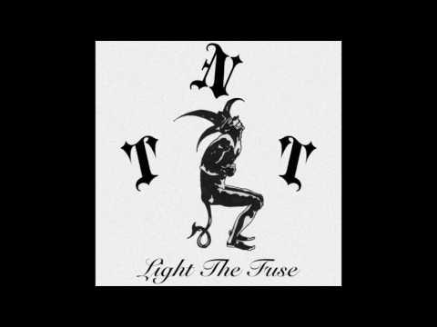 TNT - Light The Fuse