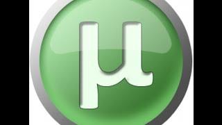 Видео урок  Где скачать бесплатный uTorrent + установка