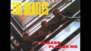 The Beatles - Baby It