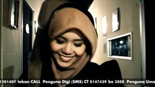 Video Najwa Latif - Kosong | Official Music Video download MP3, 3GP, MP4, WEBM, AVI, FLV Juli 2018