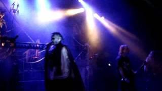 Mayhem - Funeral Fog (Inferno Festival 2010)