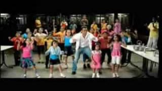 Don't say Alvida Full Song Promo - Main aur Mrs.Khanna