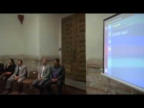 presentación-del-catálogo-digital-de-patrimonio-cultural