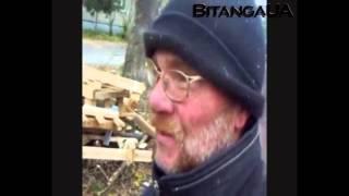 """Трейлер - """"Три метра над уровнем неба"""" (русская версия)"""