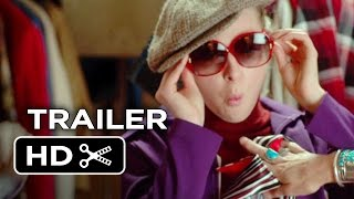 After the Ball Official Trailer 1 (2015) - Chris Noth Comedy HD