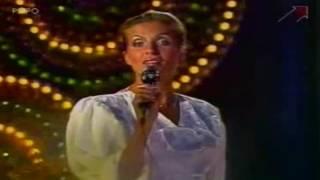 Laima Vaikule~Лайма Вайкуле~Ночной Костер~Bonfire Night