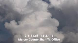 9 1 1 call 12 27 16 hayslip infant murder