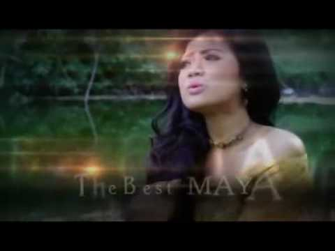 Download lagu baru KOYO BANYU MILI - MAYA NATASYA Mp3 online