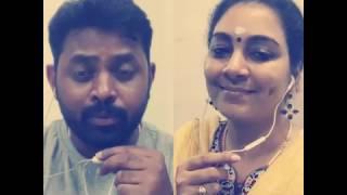 Paruvame Puthiya Paadal Paadu - Nenjathai Killathe
