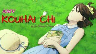 Download lagu God Eater Kouhai Chi MP3