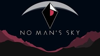 No Man's Sky #011 Aither again and again Wie schon in den vorangega...