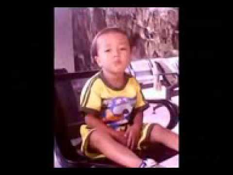 Gita Gutawa - Surga Di Telapak Kaki.MP4