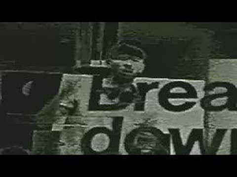 Radiohead - Break Down