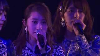 乃木坂46 C3AFA I LOVE ANISONG 香港 2018.02.11 👇👇Full Link Bellow 👇👇