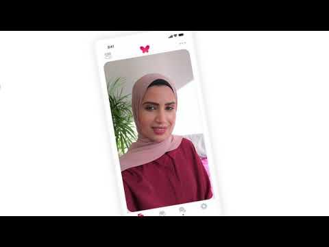 islamische partnersuche kostenlos single kamenz