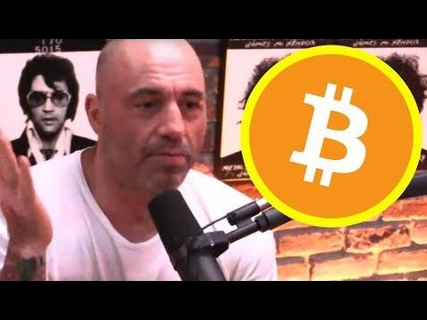 MadBitcoins Live: Countdown to Andreas Antonopoulos on Joe Rogan #bitcoin from YouTube · High Definition · Duration:  42 minutes 57 seconds  · 1.000+ views · uploaded on 27.01.2014 · uploaded by MadBitcoins
