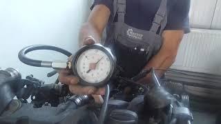 Купить проверенный двигатель Fiat Scudo 2.0JTD RHX