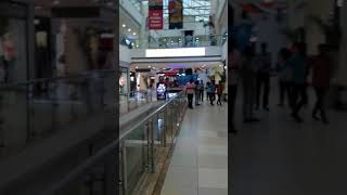 Alpha one mall of amritser great mall 2018 virtual reality gaming cinema....