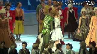 Repeat youtube video Finale Peter Pan - The Never Ending Story