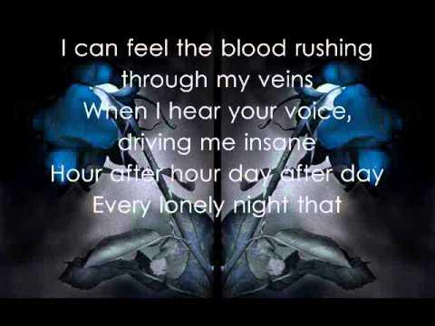 A$AP MOB - Telephone Calls (Lyrics) - YouTube
