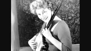 Shirley Collins - The Moon Shines Bright