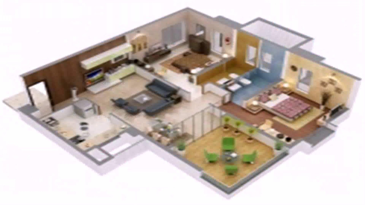 Floor plan creator pc free youtube for Floor plan creator free