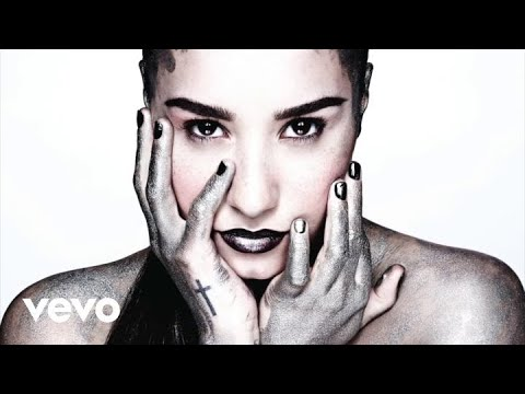 Demi Lovato - In Case (Audio)
