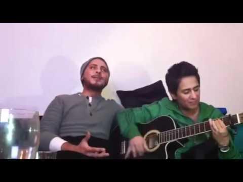 Sila - Yabanci (Official Music Video)