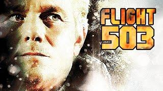 Flight 503 - Angel Flight Down (Ganzer Spielfilm, Katastrophenfilm, deutsch) *ganze filme kostenlos*