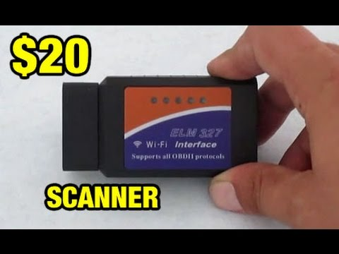 elm-327-obd2-wifi/bluetooth-scanner-review-for-iphone-and-android