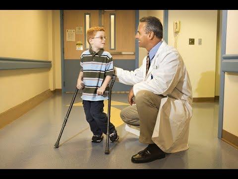 Болезнь молодых: все, что нужно знать про рассеянный склероз