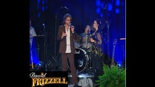 David Frizzell featuring Crystal Gayle -  Wedding Dress for Sale YouTube Videos