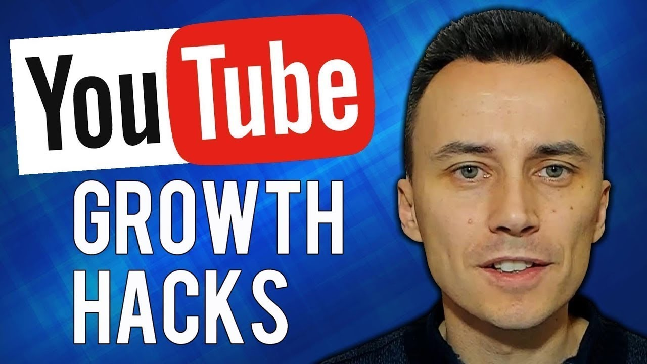 video thumbnail for Top Adventist YouTuber shares his video making secrets