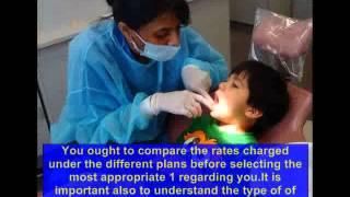 Dental Plans New Jersey - Dental Discount Insurance Plans NJ