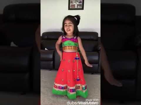 Ramulamma Dance By Akira