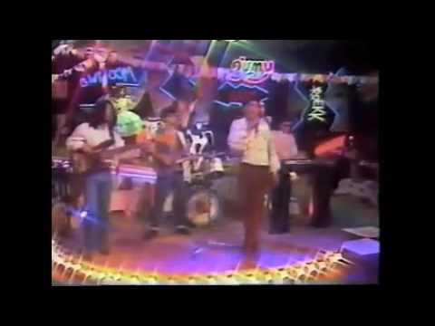 """Banda Tempus - """" Como eu sempre quis """"( No Milk Shake -Angélica )"""