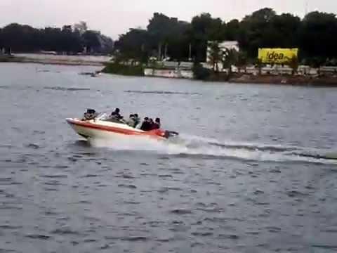 "★  ★ ""    kankaria lake in ahmedabad  "" ★  ★"