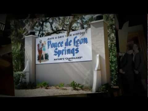 Defense Lawyers Volusia County FL www.AttorneyDaytona.com Daytona Beach, Edgewater, Holly Hill