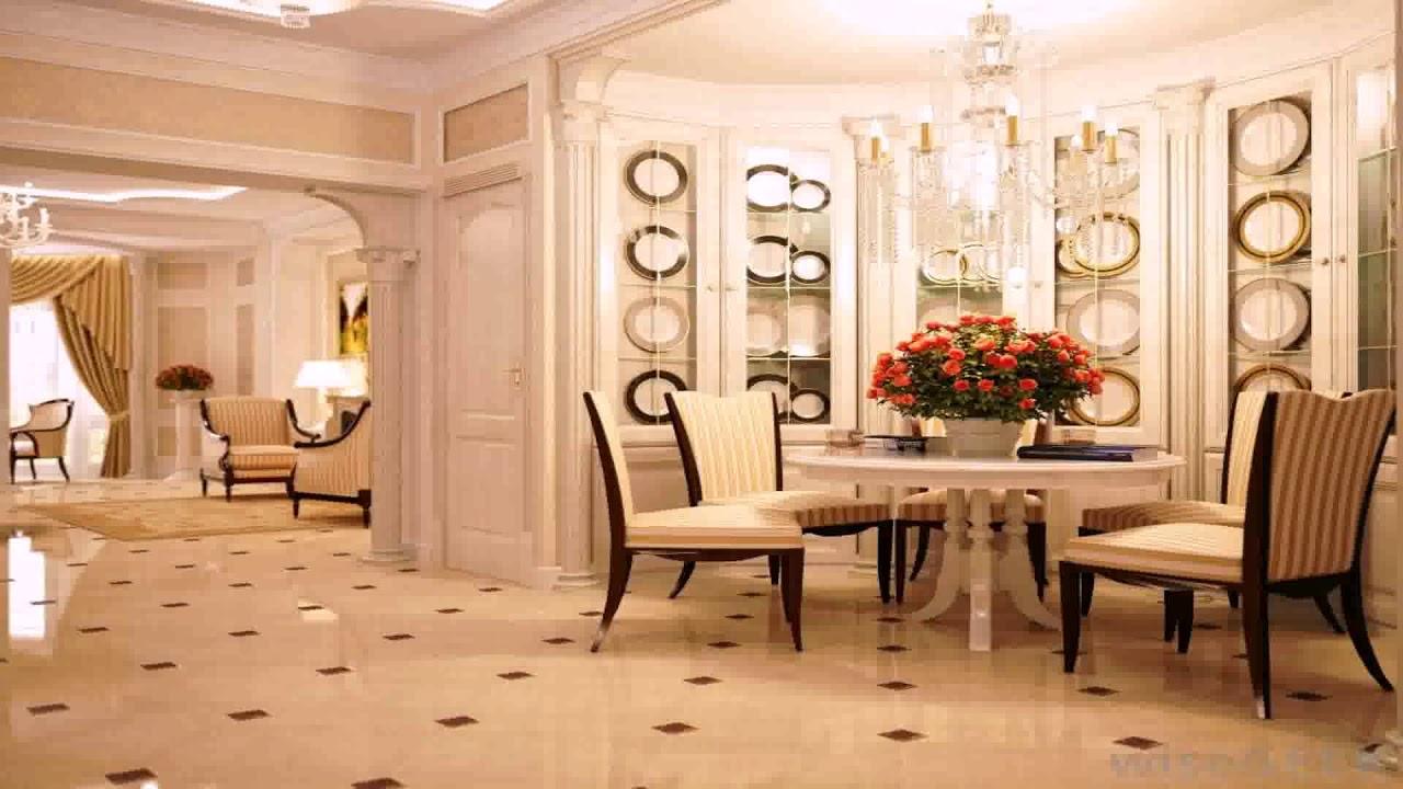 freelance interior design jobs in dubai - Freelance Interior Design Jobs