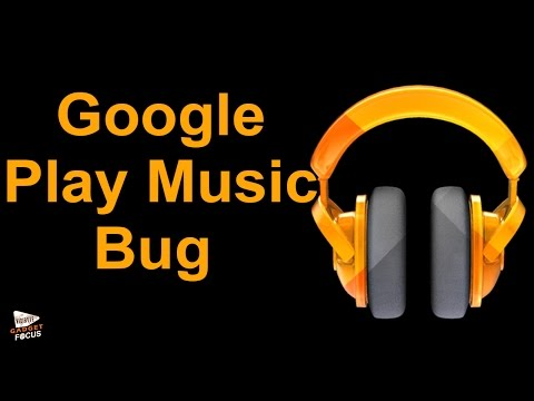 Google Play Music Deleting Cached Songs on SD Cards