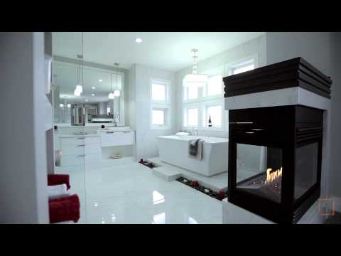EDMONTON REAL ESTATE PROPERTY- 4112 WESTCLIFF HEATH SW