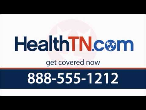 How do Obamacare Exchanges Work, Tennessee Insurance Rates nashville, memphis, HEALTH TN