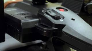 panasonic ag ac30 video guide part 2