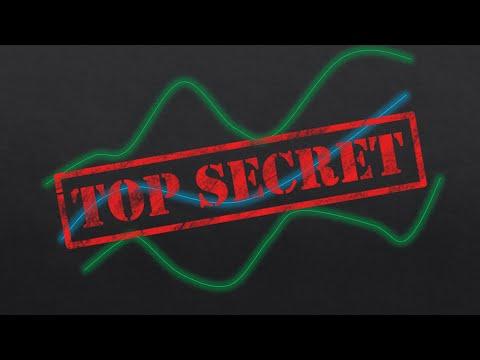 TOP 5 Bollinger Bands SECRETS (MUST SEE!)