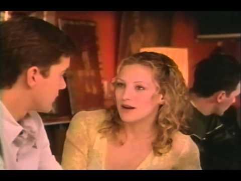 Gossip Trailer 1999