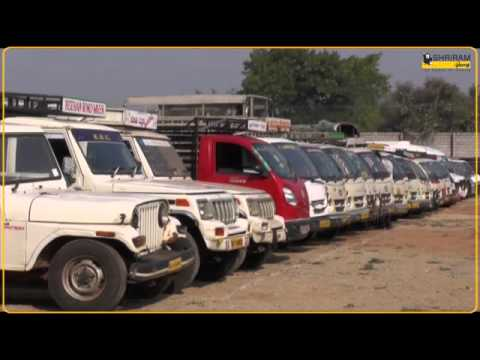 Shriram Automall Mysore– 1st Business Anniversary